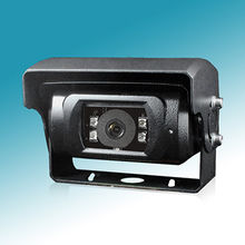 In-Truck Camera from China (mainland)