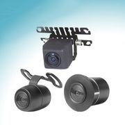 Forklift Backup Cameras Manufacturer