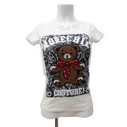 T Shirt from China (mainland)