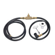 Propane Installation Kit from China (mainland)
