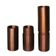Rod Coupling from China (mainland)