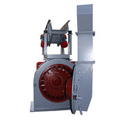 Grinding machine from China (mainland)