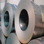 Carbon structural steel from China (mainland)