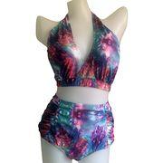 Swimwear from China (mainland)