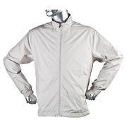 Men's Golf jacket, Suitable for Golf Sports