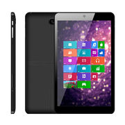 Tablet PC from China (mainland)
