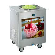Ice cream maker Manufacturer