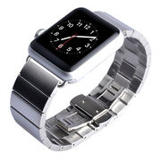Metal Watch Band from China (mainland)