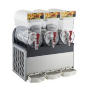 Best Commercial 3 Bowls Slush Machine from China (mainland)