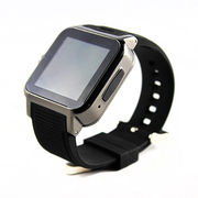 Android Watch Phone from China (mainland)