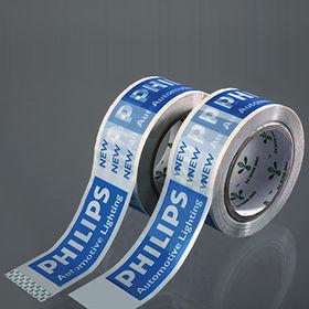 BOPP Adhesive Tape Manufacturer