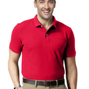 Men's Golf Polo from China (mainland)
