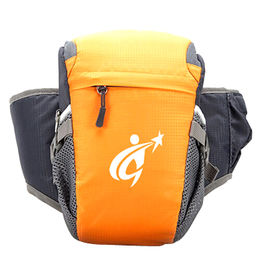 Digital SLR Camera Bag from China (mainland)