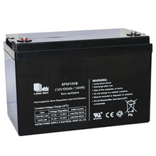 Solar batteries from China (mainland)