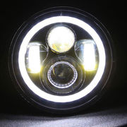 LED Driving Light Manufacturer
