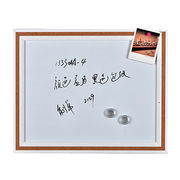 White drawing board from China (mainland)