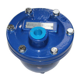 Air Release Valve from China (mainland)
