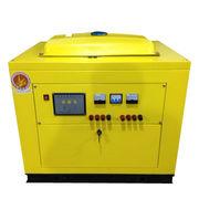 Gas/LPG Generator Set from China (mainland)