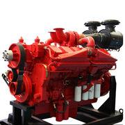 Diesel engine Manufacturer