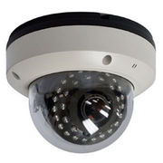 2MP Dome Camera from China (mainland)