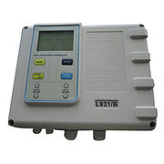 Booster pump control box Manufacturer
