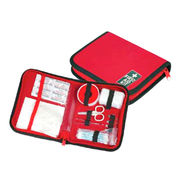 Small First Aid Kit Bags from China (mainland)