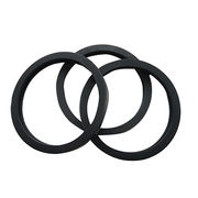 Rubber door gasket from China (mainland)