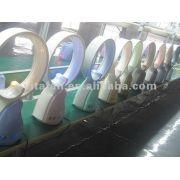 Wholesale Home appliance - Fresh Air Fan, Home appliance - Fresh Air Fan Wholesalers