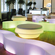 Glowing Furniture from China (mainland)