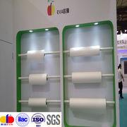 Wholesale Ultra Clear EVA Film, Ultra Clear EVA Film Wholesalers