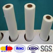 Wholesale 0.30mm Ultra Clear Solar EVA Film, 0.30mm Ultra Clear Solar EVA Film Wholesalers