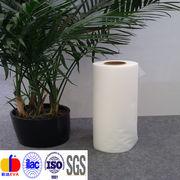 Wholesale 0.35mm Ultra Clear Solar EVA Film, 0.35mm Ultra Clear Solar EVA Film Wholesalers