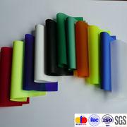 Wholesale Indoor/Outdoor Color EVA Hot Melt Adhesive Film, Indoor/Outdoor Color EVA Hot Melt Adhesive Film Wholesalers