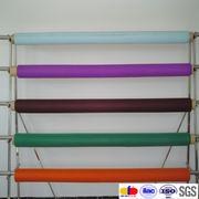 Wholesale 0.38MM Color Slef-adhesive Glass EVA Lamination Sh, 0.38MM Color Slef-adhesive Glass EVA Lamination Sh Wholesalers