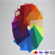 Wholesale Outdoor No-fading Colorful Glass Protection EVA Fi, Outdoor No-fading Colorful Glass Protection EVA Fi Wholesalers