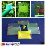 Wholesale SGS Approval Green Color Hot Melt Adhesive EVA Fil, SGS Approval Green Color Hot Melt Adhesive EVA Fil Wholesalers
