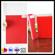 Wholesale SGS Approval Red Hot Melt Adhesive EVA Film, SGS Approval Red Hot Melt Adhesive EVA Film Wholesalers