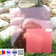 Wholesale SGS Approval Pink Hot Melt Adhesive EVA Film, SGS Approval Pink Hot Melt Adhesive EVA Film Wholesalers