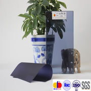 Wholesale SGS Approval Grey Hot Melt Adhesive EVA Film, SGS Approval Grey Hot Melt Adhesive EVA Film Wholesalers