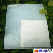 Wholesale Super White Hot Melt Adhesive EVA Film, Super White Hot Melt Adhesive EVA Film Wholesalers