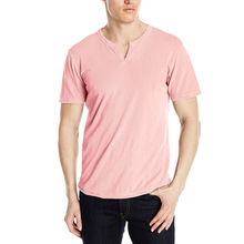 100% cotton T-shirts from China (mainland)