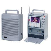 Wireless PA Amplifier from China (mainland)