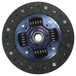 Transit Clutch Disc from China (mainland)