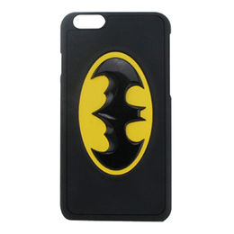TPU case for iPhone 6 from China (mainland)