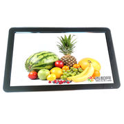 Excellent 32-inch digital signage software system from China (mainland)