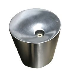 Stainless Steel Casting, with Polished Surface, OEM/ODM Orders are Welcome from Shanghai ESME Corp. Ltd