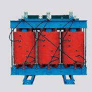 Step-up Dry Transformer from China (mainland)