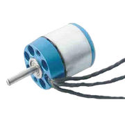 Brushless motor Manufacturer