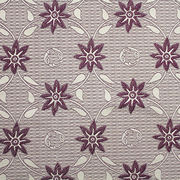 Jacquard furniture fabric Manufacturer