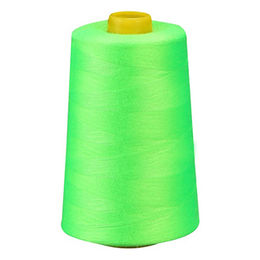 Polyester sewing thread from China (mainland)
